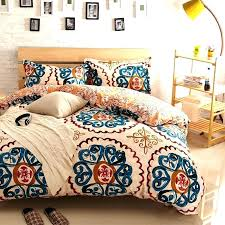 boho king comforter bedding sets king superb duvet covers queen bright idea 0 marvellous for down