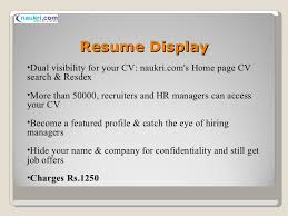 Extraordinary Naukri Com Upload Resume 93 On Easy Resume Builder With Naukri  Com Upload Resume