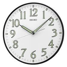 wall clocks for office. Wall Clocks For Office K
