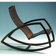 wooden rocking chair plans. wooden rocking chair plans r