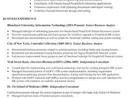 Download Target Resume Haadyaooverbayresort Com Resume For Study