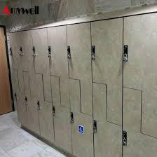 gym furniture. L Shape Steel Cupboard Design Primary School Furniture Used Gym Storage Locker For Sale U