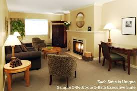 Vancouver Serviced Apartments Apartments In Vancouver