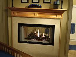Heatilator Fireplace Parts  Fireplace IdeasFireplace Heatilator