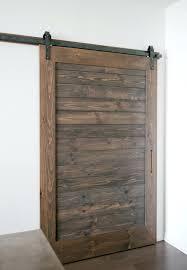 overlapping barn doors door hardware custom and furniture heavy metal .  overlapping barn doors ...
