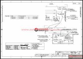 bobcat drivetrain diagram wiring diagram libraries bobcat 642b starter wire diagram wiring diagram detailed