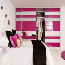 Superior House To Home Bedrooms