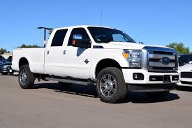 2016 ford f 350 platinum.  Ford To 2016 Ford F 350 Platinum YouTube