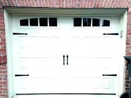 trouble shooting garage doors genie garage door troubleshooting amusing opener remote old style board no problems