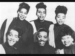 """Three Examples Of The Gospel Song """"Too Close To Heaven"""" (Alex Bradford, The  Davis Sisters, and Bessie Griffith) - pancocojams"""