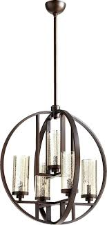 5 light chandelier bronze 5 light chandelier oiled bronze home decorators collection madison 5 light bronze