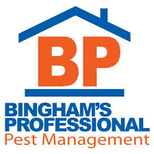 pest control spring hill fl. Brilliant Control Binghamu0027s Professional Pest Management Added 22 New Photos U2014 With Kayce  Flynt Hawkins And 3 Others Throughout Control Spring Hill Fl O