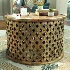 rattan ottoman rattan ottoman round rattan round ottoman coffee table reclaimed wood coffee table rattan small