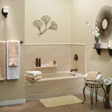 bath fitter vancouver careers. photo of bath fitter - barrie, on, canada vancouver careers