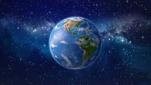 Identifican exoplanetas donde podría desarrollarse vida
