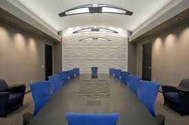 conference room award winning office design