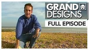 Grand Designs Complete Series Newhaven Season 1 Episode 1 Full Episode Grand Designs Uk