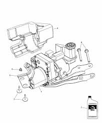 Power steering parts diagram new power steering pump reservoir for dodge 5500 wiring schematics 2012 dodge challenger wiring schematic