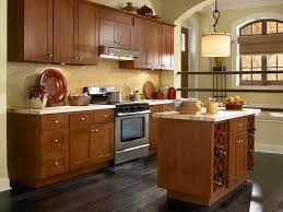 cabinets to go prices. findley \u0026 myers montauk american cherry: hardwood shaker-style cabinets that will give your · to gocherry go prices p