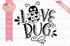 Available source files and icon fonts for both personal and commercial use. Love Bug Svg Kids Valentine Svg For Baby Toddler Shirts 409583 Svgs Design Bundles Kids Valentines Shirts Valentines Svg Valentine Shirts Vinyl