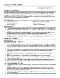 Resume Examples For Every Industry And Job Myperfectresum Peppapp