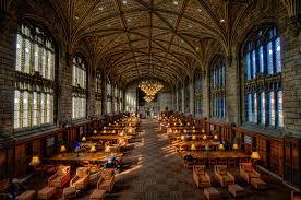 Jennifer Nou   University of Chicago Law School Wikipedia Loyola Law Journal