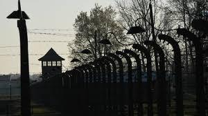 """Résultat de recherche d'images pour """"Auschwitz birkenau Images"""""""