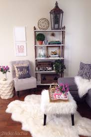 Living Room Furniture Pieces 25 Best Ideas About Accent Pieces On Pinterest Coral Room