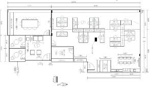 plan home cad medium size of residential houses plans cad drawings house floor plan home free