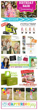 70 best Giveaways images on Pinterest