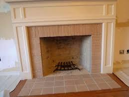 installing a fireplace damper installing a fireplace damper fireplace damper parts accessories