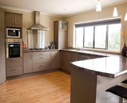 Design Your Kitchen With Caesar Stone Surfaces Good Looking