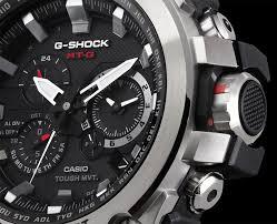 mt g metal twisted g shock gshock watches men mens watches g mt g metal twisted g shock gshock watches men mens watches