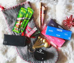 the ultimate stoner gift guide the stoner mom s 2017 holiday gift guide