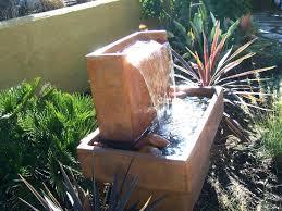 small garden fountains outdoor fountain ideas building a water feature in your garden small garden fountains