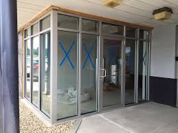 commercial interior door commercial front commercial front commercial front commercial front commercial failed glass replacement