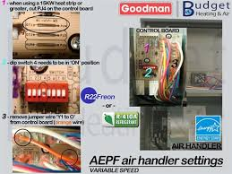 goodman ac unit wiring diagram wiring diagram central air conditioner wiring diagram wirdig