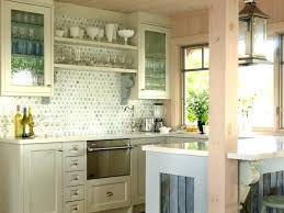 glass upper kitchen cabinets glass shelves for kitchen cabinets upper kitchen cabinets with glass doors fresh