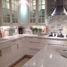 See also related to Best Ikea White Kitchen Cabinets 87 Home Remodel Ideas  with Ikea White Kitchen Cabinets images below