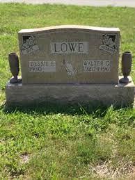 Dessie Estella Riggs Lowe (1930-2021) - Find A Grave Memorial