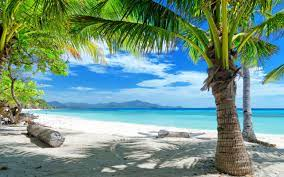 Beach pictures wallpaper ...