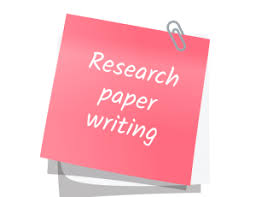 what are the best research paper writing services quora go for my paper hub it s the best research paper writing service online you could ever imagine