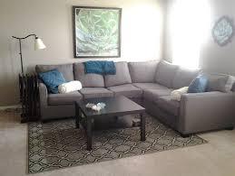 rug over carpet rug on carpet living room