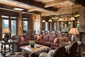 great room furniture placement. brilliant room family room furniture placement family rustic with wood  walls timber accents and great room furniture placement