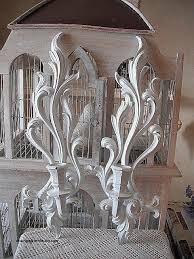 white wall sconce candle holders new shabby chic candle wall sconces cottage decor white candle