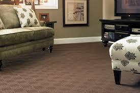 carpet in arlington