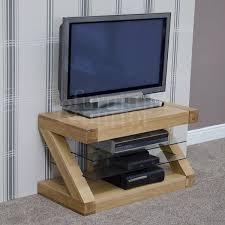 small tv units furniture. DeZigner Small TV Unit Tv Units Furniture H