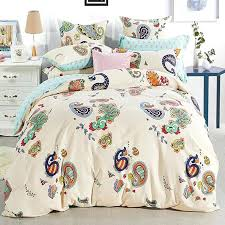 marvelous mint and pink bedding mint green beige yellow pink and navy blue pop rustic western