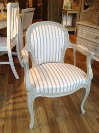 Old Fashioned Bedroom Chairs Antique French Bedroom Chair Sold A115 Alb29900 The Bothy