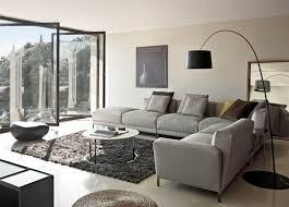 modern living room sets for sale. Sets Living Room, Captivating Sofa Design For Contemporary Room Grey In Cream Modern Sale